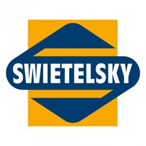 Swietelsky Logo